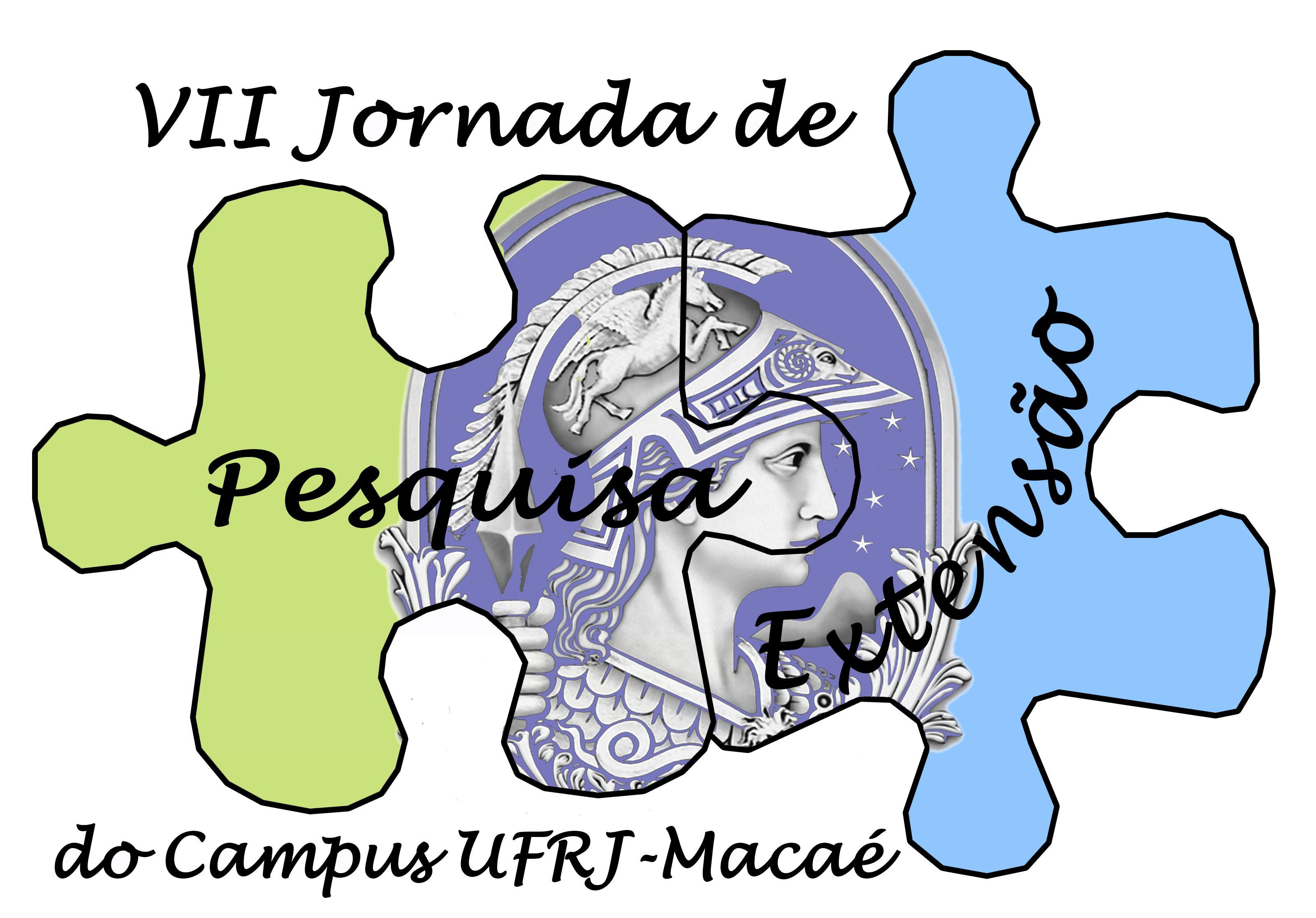Logo JPE