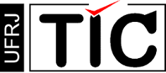 Logo PR5
